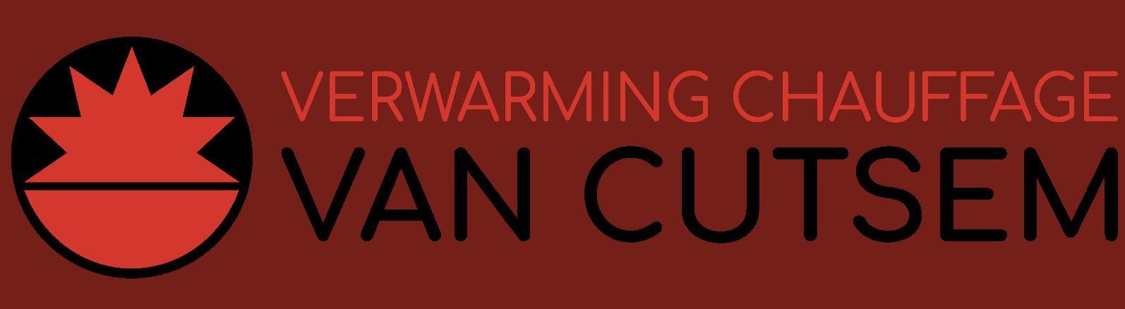 Verwarming Van Cutsem