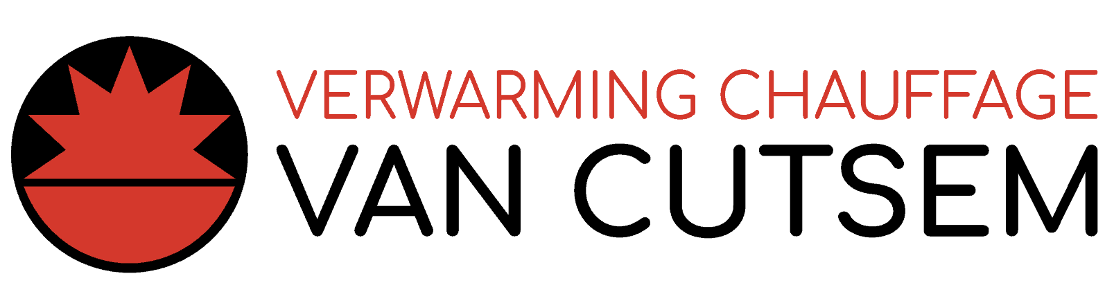 Chauffage Van Cutsem